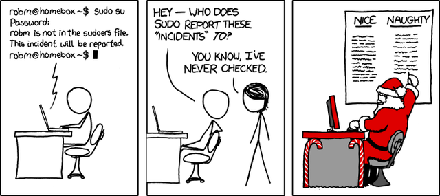 Xkcd zealous incident.png