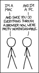 Xkcd mac pc.png