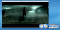 Mplayer-gui2.png