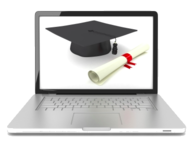 Online Learning Banner.png