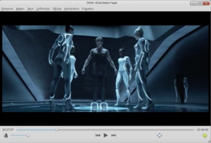 Rosa-media-player-video-playback.png