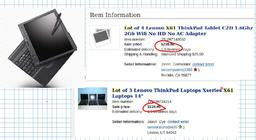 Thinkpad X61T on ebay.jpg