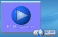 Mplayer-gui1.png